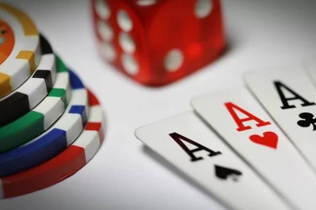 Tips penting dalam bermain poker online1.jpg